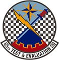 85th Test and Evaluation Squadron.jpg