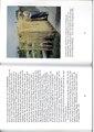 86-87 . side i boken Svedjebruk ISBN 978-82-93036-00-5,.pdf