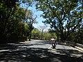 86Barangays of Antipolo City 29.jpg