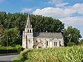 86 Buxeuil église.jpg