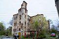 8887viki Pałac w Maniowie Małym. Foto Barbara Maliszewska.jpg