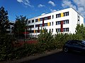 9. Oberschule Am ElbePark Dresden (3).jpg