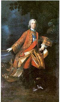 900-221 Eberhard Ludwig.jpg