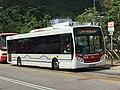 904 Free MTR Shuttle Bus S1A 01-07-2019.jpg
