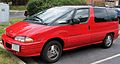 94-96 Pontiac Trans Sport.jpg