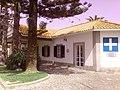 9400 Vila Baleira, Portugal - panoramio (7).jpg