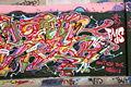 9550 - Milano - Graffiti - Foto Giovanni Dall'Orto 25-Apr-2007.jpg