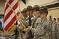 98th Division Army Combatives Tournament 140607-A-BZ540-007.jpg