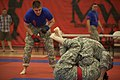 98th Division Army Combatives Tournament 140607-A-BZ540-088.jpg