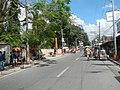 9985Caloocan City Barangays Landmarks 05.jpg