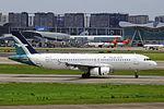 9V-SLH - Silk Air - Airbus A320-233 - CKG (9773799303).jpg