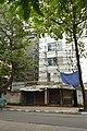 9 Strand Road - Kolkata 2016-10-11 0324.JPG