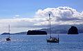 Açores 2010-07-22 (5150156033).jpg