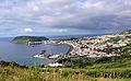 Açores 2010-07-23 (5153790492).jpg