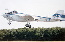 Grumman A-6 Intruder - Wikipedia, the free encyclopedia