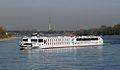 A-Rosa Aqua (ship, 2009) 030.JPG