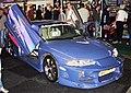 A-tuned-Mitsubishi-Eclipse-(2G).jpg