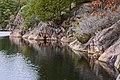 A.Y. Jackson Lake KillarneyPP Ontario7.jpg