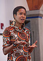 A. Breeze Harper at Intersectional Justice Conference - 3.jpg