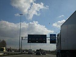 A13Rotterdam-Delft.jpg