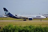 A330 Aigle Azur.jpg