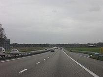 A67 Venlo.jpg