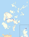 A965-map.png