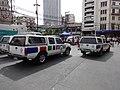 ABS-CBN news vans (Santa Cruz, Manila)(2017-01-09) 1.jpg