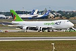 ACT Airlines, TC-ACR, Boeing 747-428F ER (44574956874).jpg