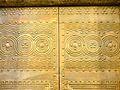 AC Dom Detail Tür Annakapelle.jpg