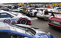 ADAC GT Masters - Parc Fermé (7914983998).jpg