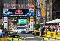 ADAC Rallye Deutschland 2013 - Fahrerpräsentation auf dem Roncalliplatz-4798.jpg