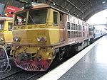 ADD4406.JPG