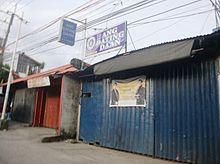 Ang dating daan coordinating centers makati philippines