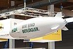 AERO Friedrichshafen 2018, Friedrichshafen (1X7A4690).jpg