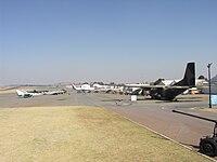AFB-Swartkop-001.jpg