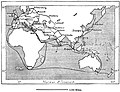 AFR V1 D457 Great international routes of the old world.jpg