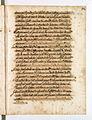 AGAD Itinerariusz legata papieskiego Henryka Gaetano spisany przez Giovanniego Paolo Mucante - 0109.JPG