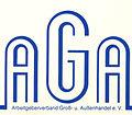 AGA Logo 1954.jpg