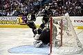 AHL (40579142591).jpg