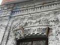 AIRM - Cazimir mansion in Cernoleuca - apr 2016 - 13.jpg