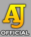 AJ Official logo.png
