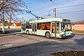 AKSM-321 No 5442 route 37.jpg