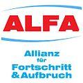 ALFA Logo.jpg