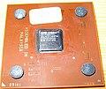 AMD Palo 1700.jpg