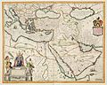 AMH-5633-KB Map of the Turkish empire.jpg
