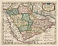 AMH-6660-KB Map of the Arabian peninsula.jpg