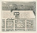 AMH-7097-KB Map of Candia with the royal residence.jpg