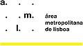 AML logo.jpg