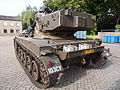 AMX 13 103CV B16 of the Royal Dutch Army pic4.JPG